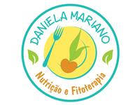 Daniela-Mariano-Nutrição-e-Fitoterapia (1)