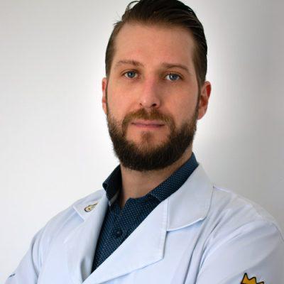 DR ECKARD -FOTO